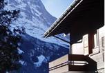 Location vacances Grindelwald - Chalet Alpstein-2