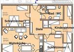 Location vacances Kals am Großglockner - Haus Ursula-2