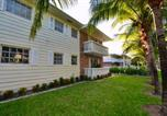 Location vacances Key Biscayne - Key Biscayne Apartment-2