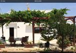 Location vacances Museros - Ca Emma-3