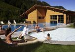Hôtel Santa Cristina Val Gardena - Family Hotel Posta-2