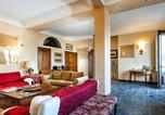 Location vacances Milo - Villa Camilla-4