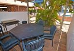 Location vacances Mermaid Beach - Barbados Holiday Apartments-2