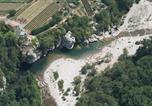 Camping Ruoms - Camping de Peyroche-4