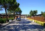 Villages vacances Fano - Happy Camping Village-2