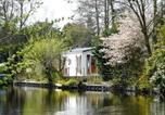 Location vacances Woerden - Chalet Chaletpark De Visotter 2-1