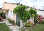 Location vacances Labarde - Le Clos des Vignes-1