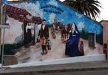 Location vacances Riola Sardo - Agriturismo Sa Pramma-3
