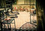 Hôtel Armilla - Hostel Dolce Vita-1