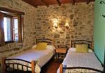 Location vacances Ponga - Casas El Encanto Del Valleval-4