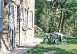 Location vacances Bedonia - Holiday home Loc. Cianica-2