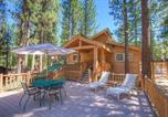 Location vacances South Lake Tahoe - Redawning One of a Kind Tahoe Luxury Home-3