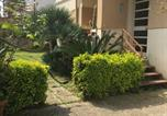 Location vacances Terracina - Casetta Rossunta-1