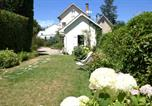 Location vacances Habas - Appartements Elena-2