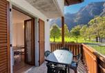 Location vacances Pieve di Ledro - Ledro Apartment 1-2