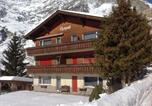 Location vacances Randa - Royal Ii-4