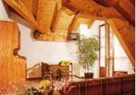 Hôtel Fobello - Al Cantuccio-1