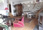 Location vacances Concarneau - Le Passage-2