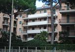 Location vacances Moneglia - Appartamento Rachele-4