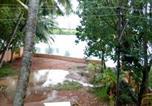 Location vacances Trivandrum - Golden Turtles-4