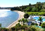 Hôtel Pylos - Hotel Golden Sun-1