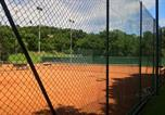 Location vacances Bedizzole - Relax e sport a Padenghe-2