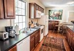 Location vacances Charleston - 101 Historic Apartments-4