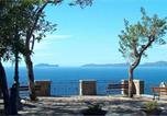 Location vacances Castellabate - Afra Bed & Breakfast-3