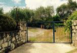 Location vacances Portoferraio - Scirocco-2