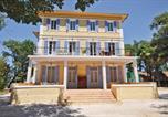 Location vacances Le Pradet - Apartment La Garde Ya-1506-1