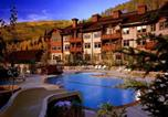 Location vacances Sandy - Eagle Springs West #306-2