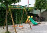 Location vacances Pistoie - Appartamento Massimo-4