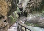 Location vacances Vittorio Veneto - Grande Di Casa Rivalonga-2