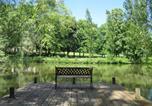Location vacances Monestier - La Shertane-4