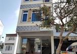 Hôtel Đà Lạt - Hieu Huynh-2