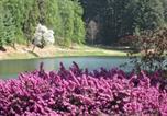 Location vacances Ivrea - L'incontro-1