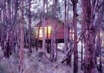 Location vacances Vacy - Eaglereach Wilderness Resort-4