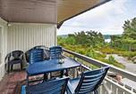Location vacances Grimstad - Holiday Home Dypvig-4