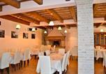Location vacances Cagli - Appartamenti Fontebella-2