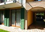 Location vacances Riva del Garda - Villa Charlotte-2