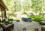 Location vacances Pinedale - Moose Creek26-3