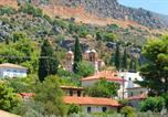Location vacances Delphes - Chrisso-3