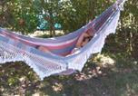 Location vacances Marzens - Le Patio de Rieucourt-1