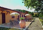 Location vacances Collazzone - Casa Arancio-2