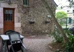 Location vacances Gestel - Gite du Clos Saint Nicodème-4