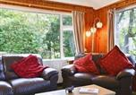 Location vacances Tyndrum - Laggan Cottage-3