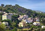 Location vacances Santa-Maria-di-Lota - Villajo-4