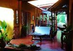 Location vacances Managua - La Tora-4