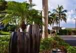 Location vacances Estero - Waterside 246 by Vacation Rental Pros-1
