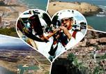 Location vacances Nador - Marina Saidia Ap8-4